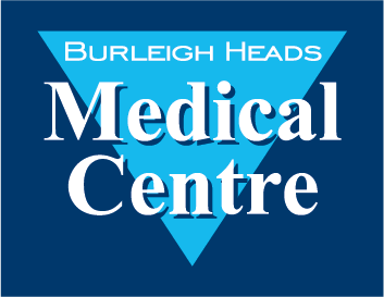 Burleigh Heads Medical Centre